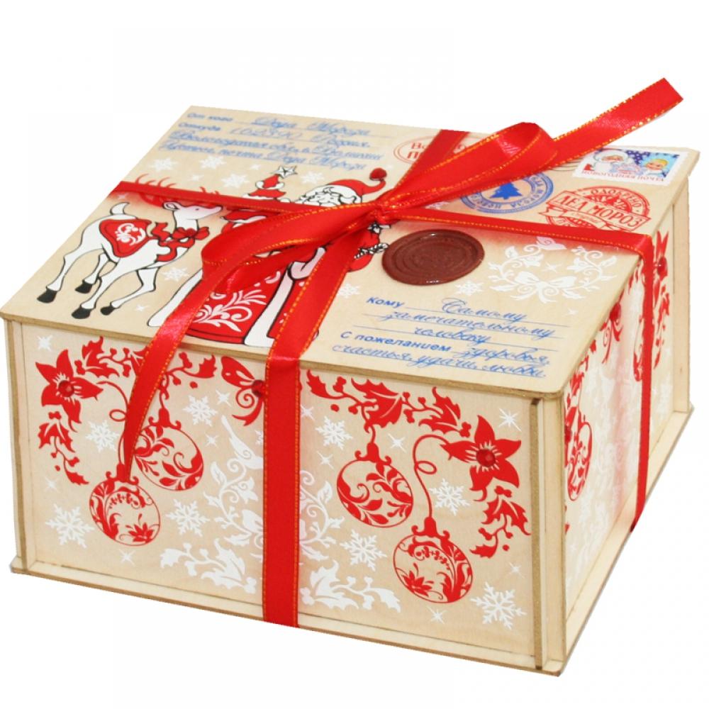 поэтому открытки и подарки в оренбурге новой волне