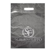 """Пакет """"Sergio Filippo"""" 30х40, 40 мкм"""