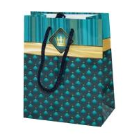 """Пакет подарочный """"Микс №4"""",S"""