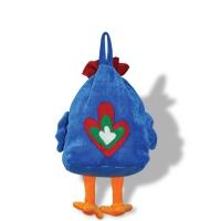 Мешок «Петруччо малый» 800 гр для подарков, конфет