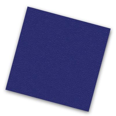 Салфетки бумажные 2сл., 33x33, Bouquet Синие, 20шт.