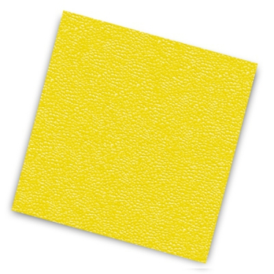 "Салфетки бумажные 1сл., 24х24 ""БигПак"" желтые, 400шт."