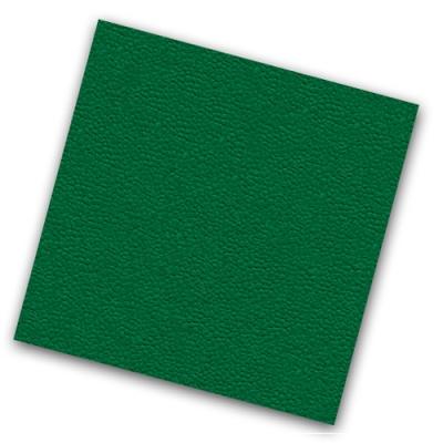 "Салфетки бумажные 1сл., 24х24 ""БигПак"" зеленые, 400шт."