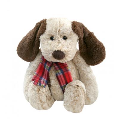 """Мягкая игрушка-конфетница """"Дэнни"""", текстильная упаковка для подарков"""