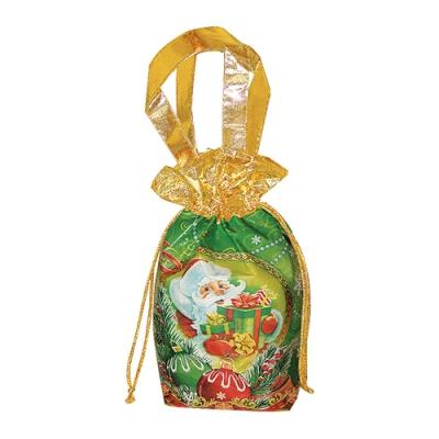 """Подарочная сумочка с двумя ручками """"Волшебная"""""""
