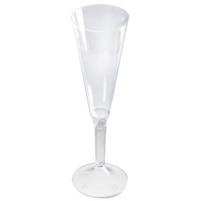 """Бокал для шампанского """"Флюте"""" 160 мл"""