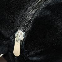 Игрушка-конфетница КОВБОЙ 1200 гр, мягкая игрушка новогодняя упаковка бычок 2021 год