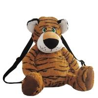 Рюкзак тигр АЛЕКС, 1300 гр